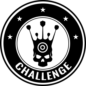 [Image: icon-challenge.png]