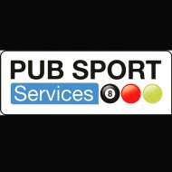 PubSportServices